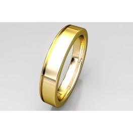 Alianza de Oro 24497