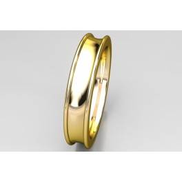 Alianza de Oro 24554