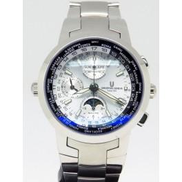 Reloj Caballero Universal Geneve UNIVERSALSUN
