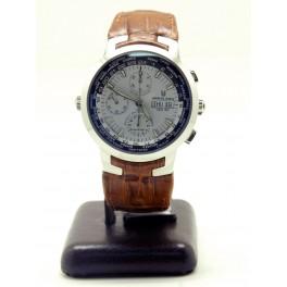 Reloj Caballero Universal Geneve SUSSE 1894c