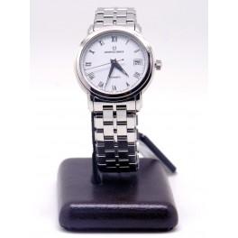 Reloj Caballero Universal Geneve AUTOMATIC