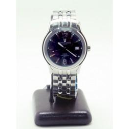 Reloj Caballero Universal Geneve SUTSSE 1894