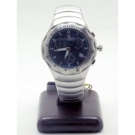Reloj Caballero Universal Geneve (1391)