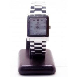 Reloj Caballero Universal Geneve (3914)
