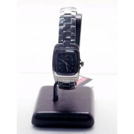 Reloj Señora Victorinox (1404)