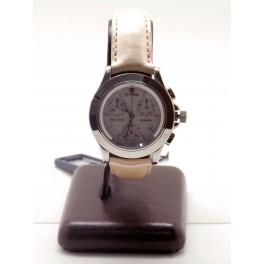 Reloj Cyma (9115)