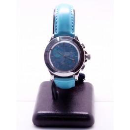 Reloj Cyma (9118)