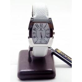 Reloj Cyma (9099)