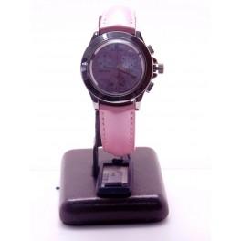 Reloj Cyma (9116)