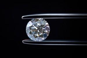 diamante-pinza